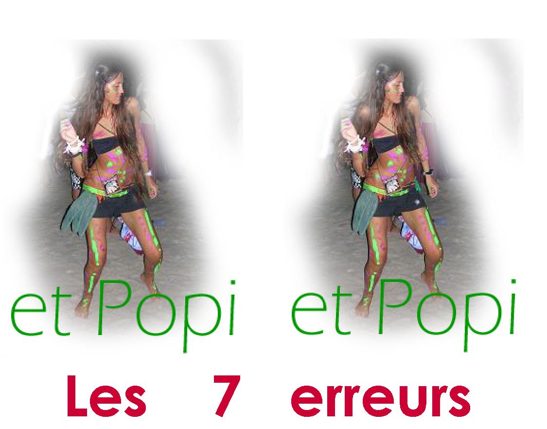 les7erreurs2.jpg