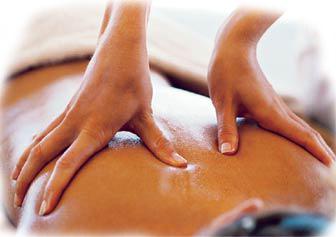 massagedespamoi.2.jpg
